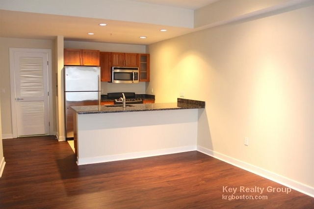 Studio, West End Rental in Boston, MA for $2,775 - Photo 1