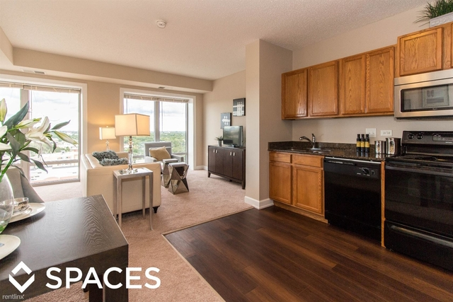 1 Bedroom, Rogers Park Rental in Chicago, IL for $1,291 - Photo 1