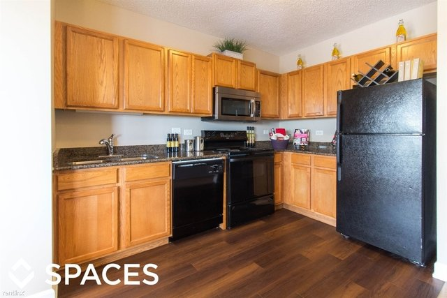 1 Bedroom, Rogers Park Rental in Chicago, IL for $1,291 - Photo 2