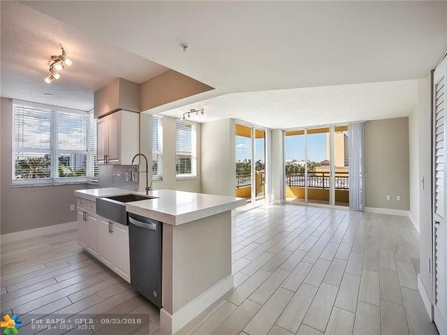 2 Bedrooms, East Fort Lauderdale Rental in Miami, FL for $2,967 - Photo 2