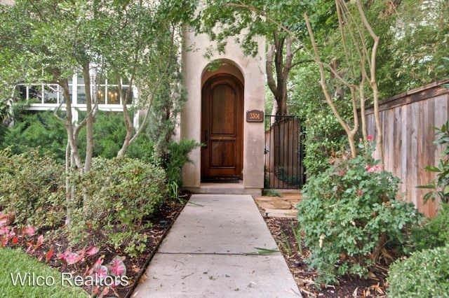 3 Bedrooms, Monticello Rental in Dallas for $3,500 - Photo 2