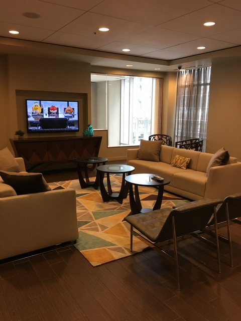 1 Bedroom, Downtown Boston Rental in Boston, MA for $2,890 - Photo 1