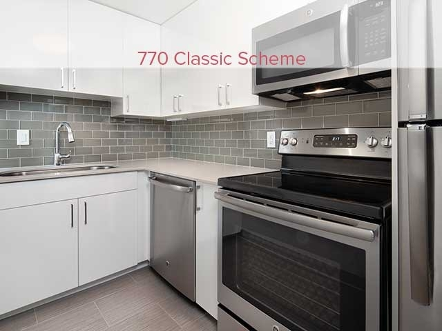 2 Bedrooms, Prudential - St. Botolph Rental in Boston, MA for $4,470 - Photo 2