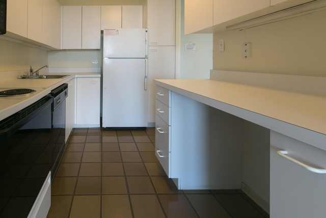 2 Bedrooms, East Hyde Park Rental in Chicago, IL for $1,737 - Photo 2