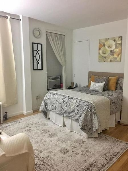 Studio, Upper East Side Rental in NYC for $1,990 - Photo 1