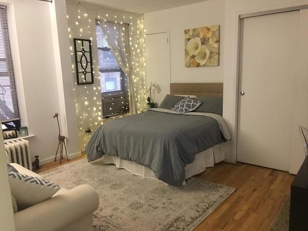 Studio, Upper East Side Rental in NYC for $1,990 - Photo 2