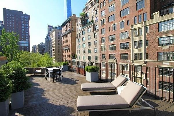 Studio, Gramercy Park Rental in NYC for $1,950 - Photo 1