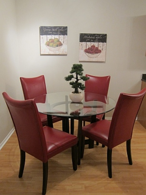 2 Bedrooms, St. Charles Rental in Chicago, IL for $1,390 - Photo 1