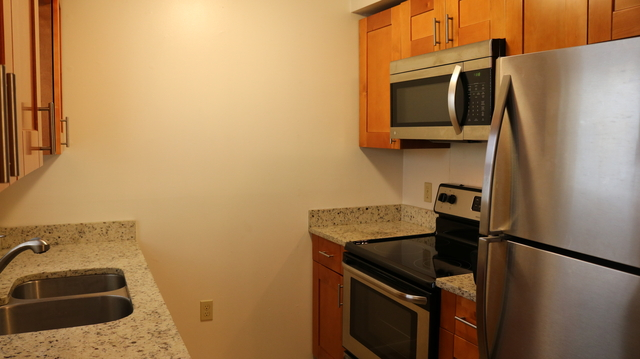 2 Bedrooms, Franklin Field South Rental in Boston, MA for $1,920 - Photo 1