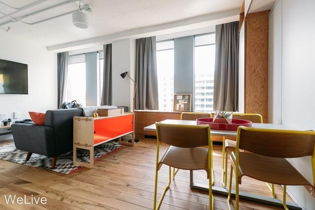 1 Bedroom, Crystal City Shops Rental in Washington, DC for $2,200 - Photo 2