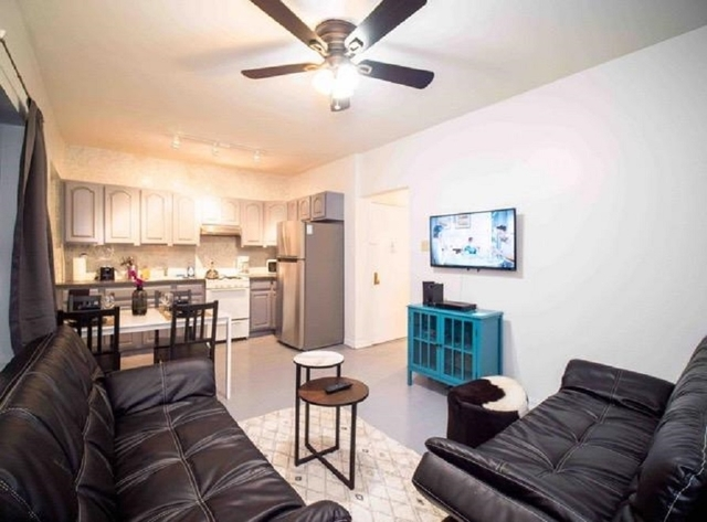 3 Bedrooms, Murray Hill Rental in NYC for $4,500 - Photo 2