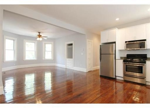 4 Bedrooms, Mission Hill Rental in Boston, MA for $5,400 - Photo 2