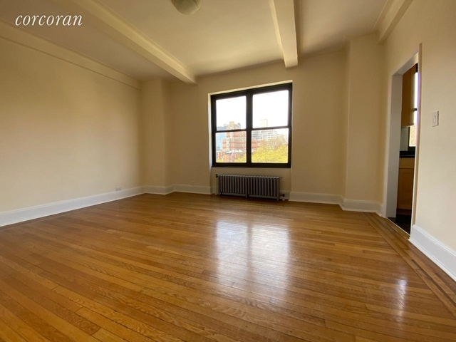 Studio, East Village Rental in NYC for $2,723 - Photo 2
