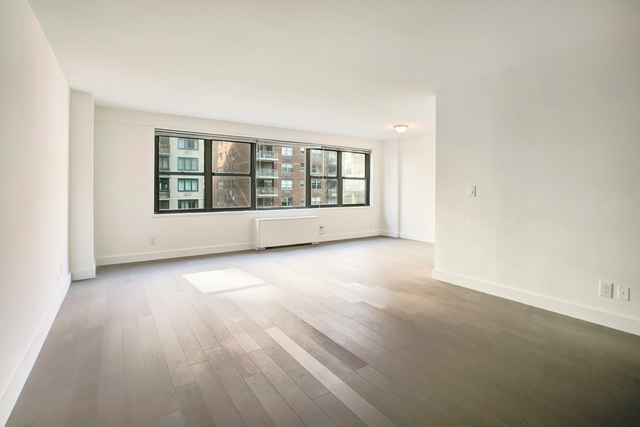 2 Bedrooms, Rose Hill Rental in NYC for $5,145 - Photo 1
