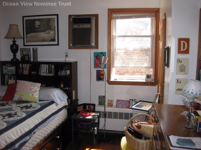 1 Bedroom, North End Rental in Boston, MA for $2,400 - Photo 2