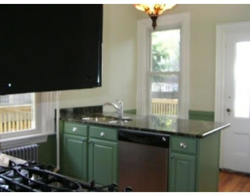 8 Bedrooms, Mission Hill Rental in Boston, MA for $10,000 - Photo 2