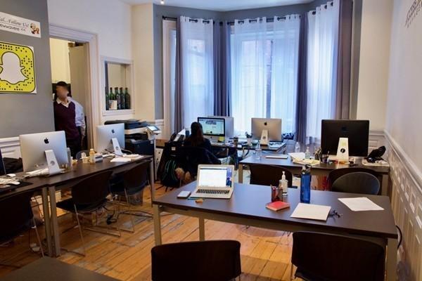Studio, Back Bay East Rental in Boston, MA for $2,500 - Photo 2