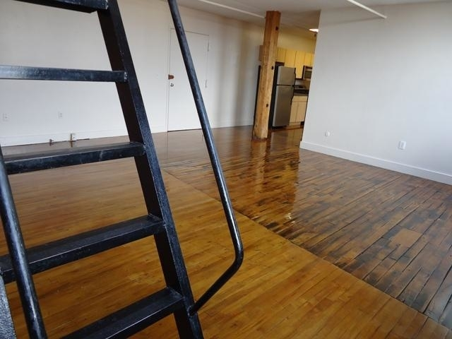 2 Bedrooms, Lower Roxbury Rental in Boston, MA for $3,600 - Photo 2