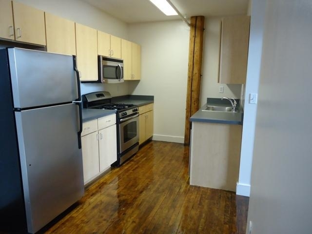 2 Bedrooms, Lower Roxbury Rental in Boston, MA for $3,600 - Photo 1