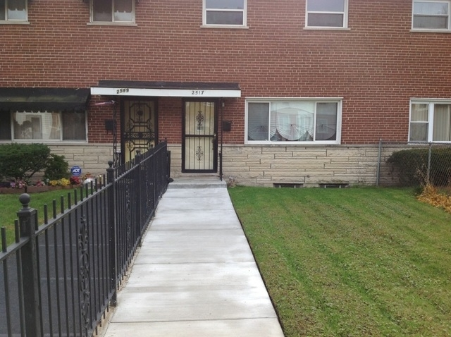 3BR at 2517 East 98th Street - Photo 1