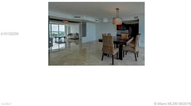 4 Bedrooms, Oceanfront Rental in Miami, FL for $5,000 - Photo 1