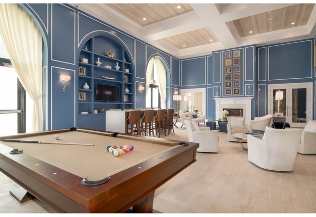 3 Bedrooms, North Cambridge Rental in Boston, MA for $3,914 - Photo 2