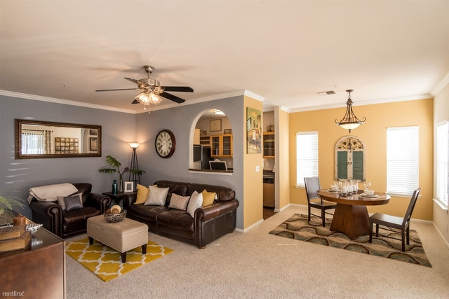 2 Bedrooms, Frisco Rental in Dallas for $1,275 - Photo 1