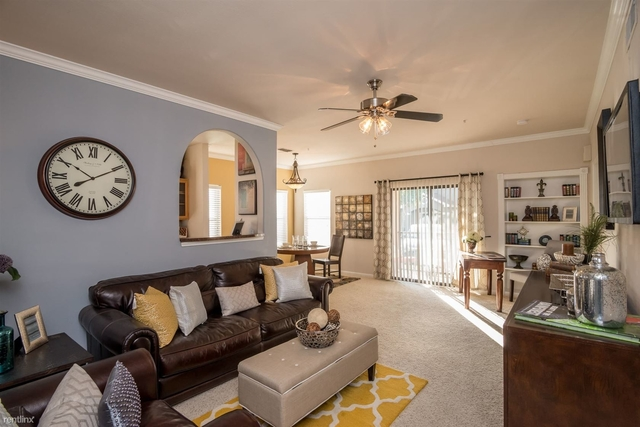 2 Bedrooms, Frisco Rental in Dallas for $1,275 - Photo 2