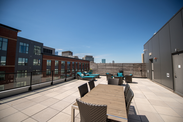 1 Bedroom, Downtown Boston Rental in Boston, MA for $3,230 - Photo 2