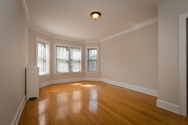 3 Bedrooms, Ravenswood Rental in Chicago, IL for $1,950 - Photo 2