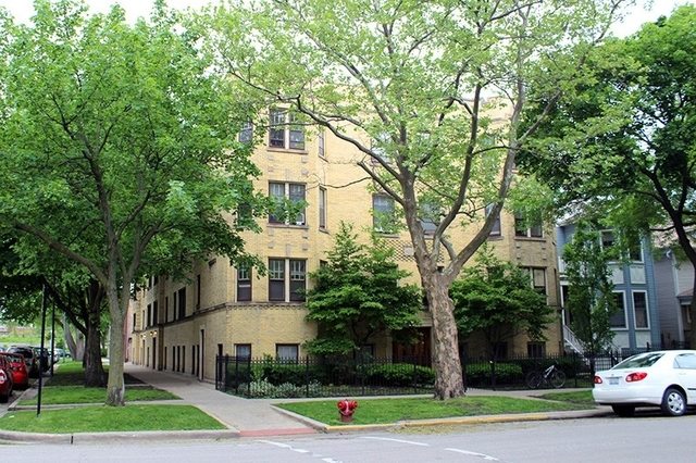 3 Bedrooms, Ravenswood Rental in Chicago, IL for $1,950 - Photo 1