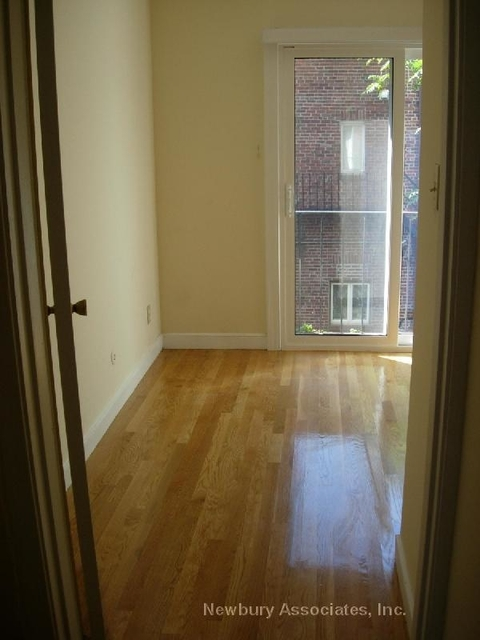 2 Bedrooms, Downtown Boston Rental in Boston, MA for $2,795 - Photo 1