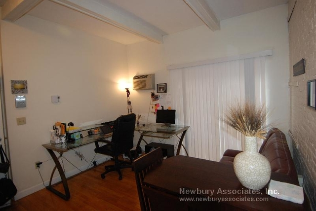 1 Bedroom, Downtown Boston Rental in Boston, MA for $1,995 - Photo 2