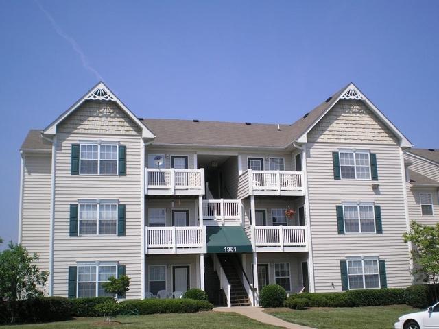 1 Bedroom, Summerland Rental in Washington, DC for $1,140 - Photo 2