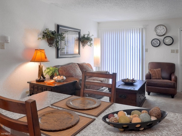 2 Bedrooms, Lake Highlands Rental in Dallas for $1,005 - Photo 2