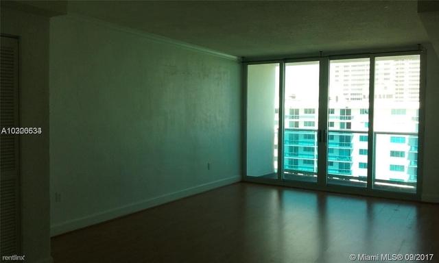 1 Bedroom, Treasure Island Rental in Miami, FL for $1,450 - Photo 2