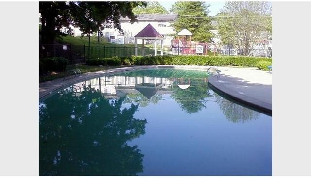2 Bedrooms, College Park Rental in Atlanta, GA for $795 - Photo 1