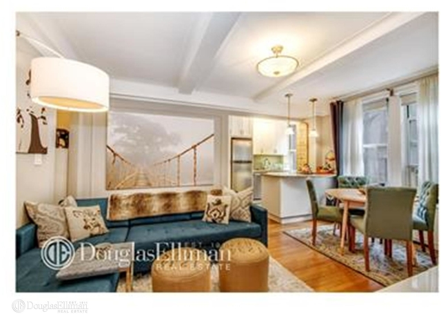 1 Bedroom, Upper West Side Rental in NYC for $3,995 - Photo 1