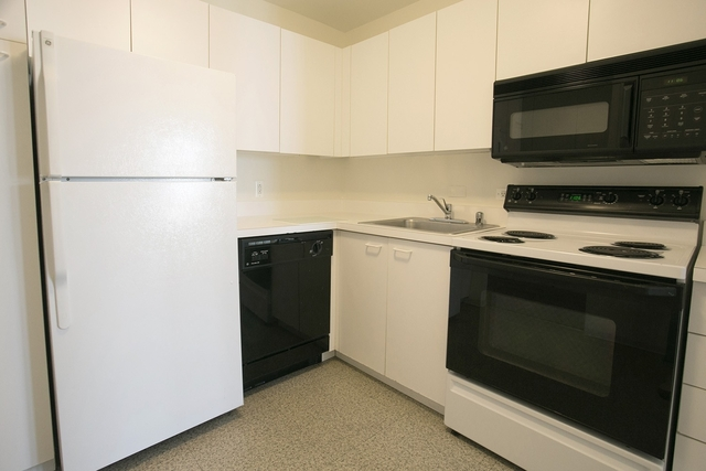 1 Bedroom, East Hyde Park Rental in Chicago, IL for $1,539 - Photo 2