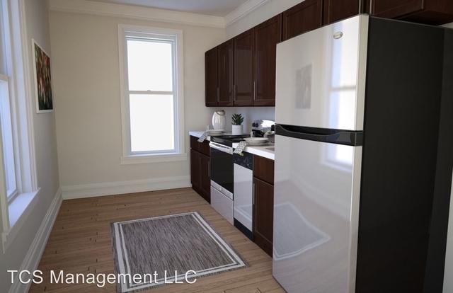 2 Bedrooms, Spruce Hill Rental in Philadelphia, PA for $1,400 - Photo 2