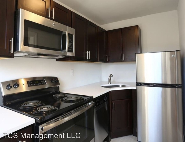 2 Bedrooms, Spruce Hill Rental in Philadelphia, PA for $1,400 - Photo 1