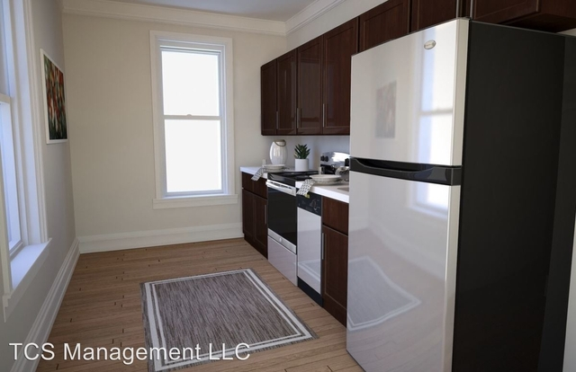 2 Bedrooms, Spruce Hill Rental in Philadelphia, PA for $1,400 - Photo 2