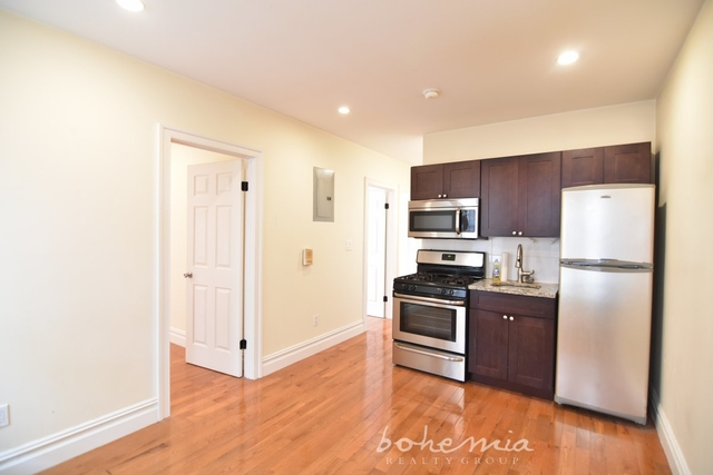 2 Bedrooms, Washington Heights Rental in NYC for $2,095 - Photo 1