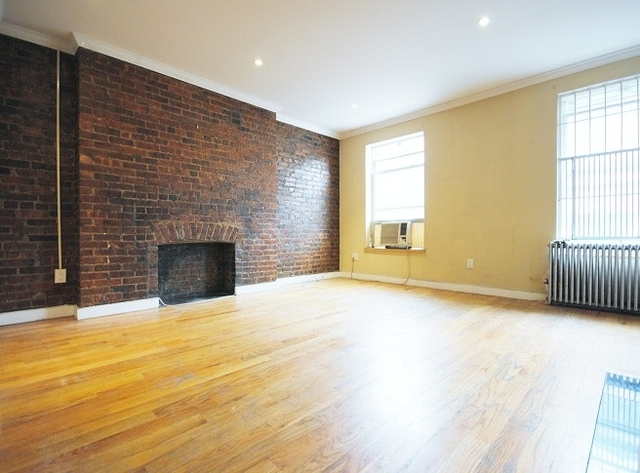 3 Bedrooms, Lower East Side Rental in NYC for $4,418 - Photo 1