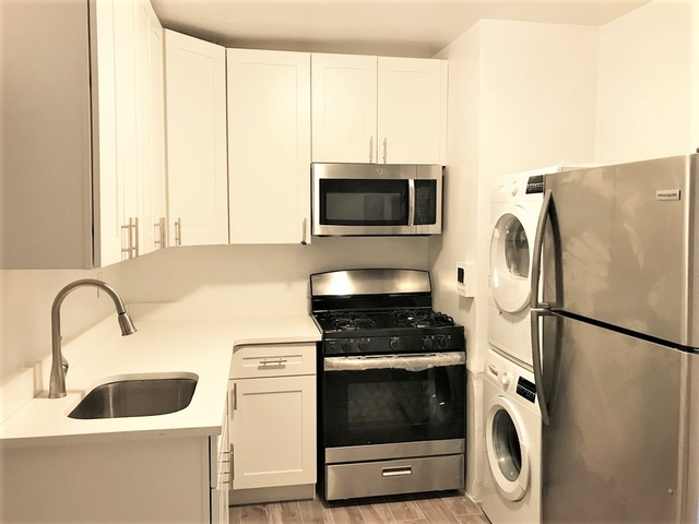 3 Bedrooms, Morningside Heights Rental in NYC for $3,400 - Photo 1