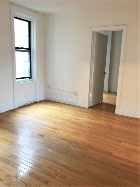 3 Bedrooms, Morningside Heights Rental in NYC for $3,400 - Photo 2