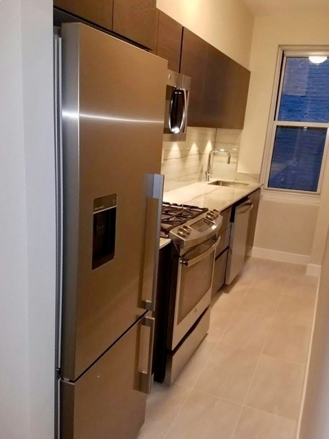 1 Bedroom, Chelsea Rental in NYC for $4,120 - Photo 1