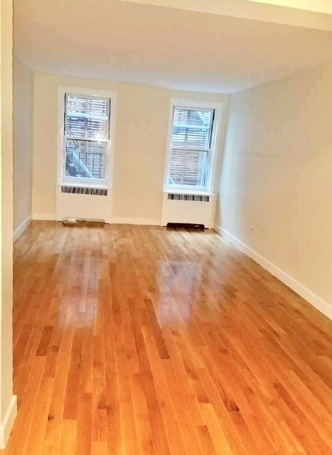 1 Bedroom, Chelsea Rental in NYC for $4,120 - Photo 2