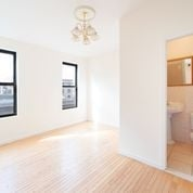 4 Bedrooms, Fort George Rental in NYC for $3,500 - Photo 2