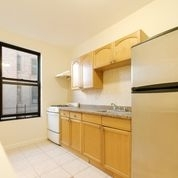 4 Bedrooms, Fort George Rental in NYC for $3,500 - Photo 1